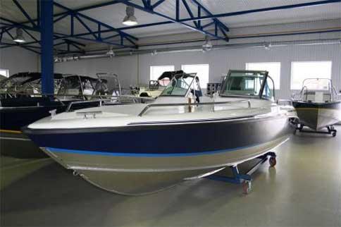 Фотоальбом катера Silver Husky 630 - фото внешний вид и ...: http://www.silvera.ru/photo/foto-husky-630.shtml